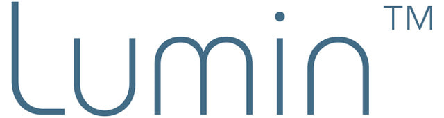 Sejoy brand logo